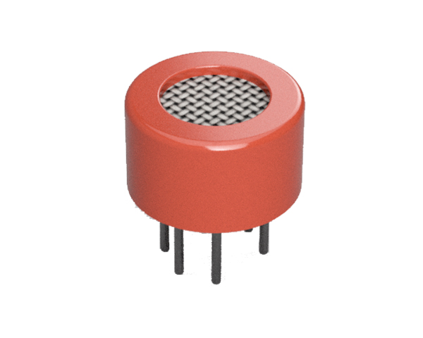 MIX1003B Semiconductor Alcohol Sensor