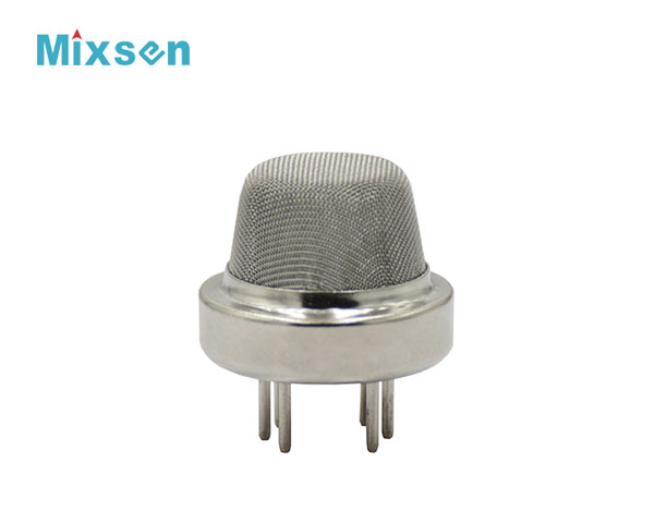 MIX1004 Combustible Gas Sensor(CH4)