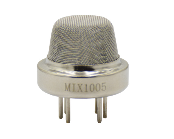 MIX1005 Combustible Gas Sensor(CH4 & LPG)