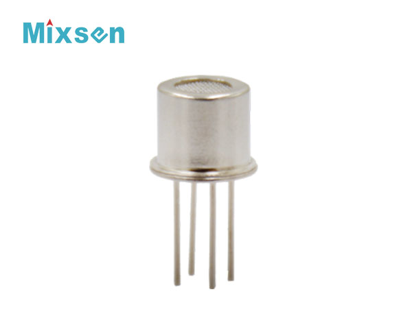 MIX1014 Combustible Gas Sensor(CH4)