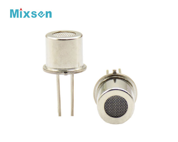 MIX2004 Combustible Gas Sensor
