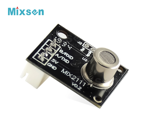 MIX2111 Air-quality Detection Module