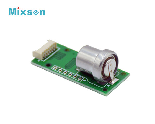MIX2810 Carbon Monoxide(CO) Detection Sensor Module