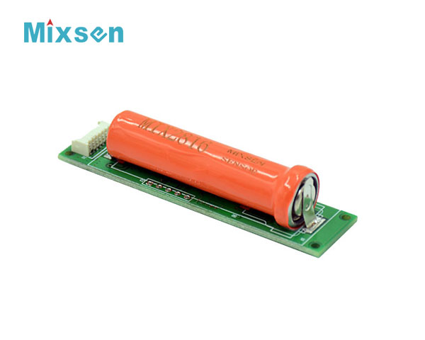 MIX2816 Electrical Fire Detection Module